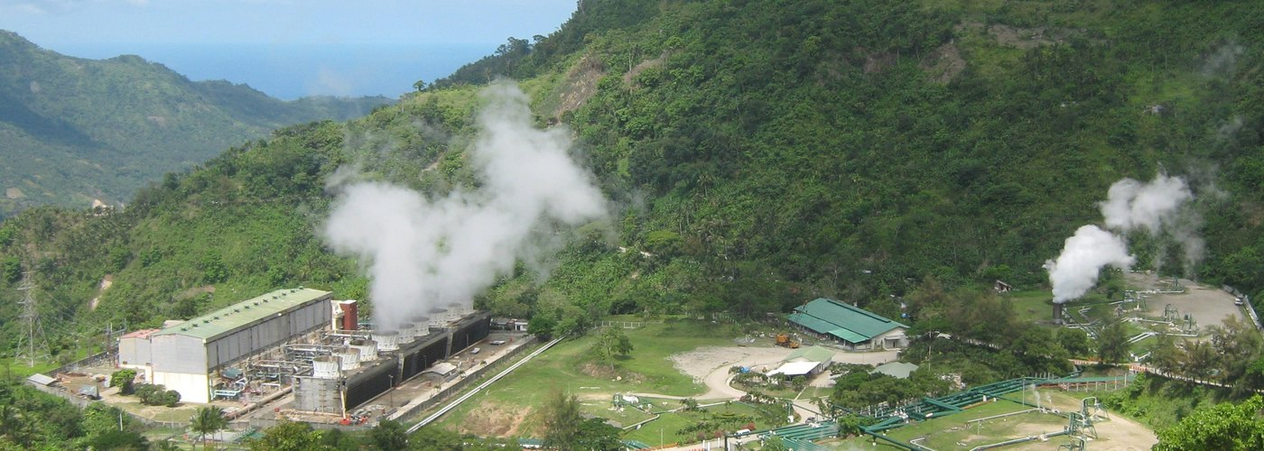 Leuser Ecosystem Faces New Challenge with Major New Geothermal Plant  Being Proposed by Turkish Company – Hitay Holdings